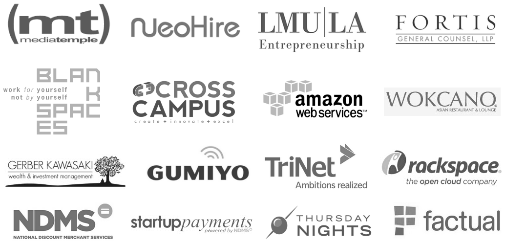 sponsors_list
